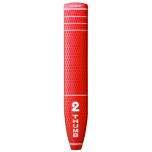 2Thumb Lite putter grip