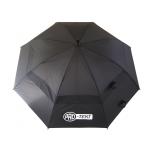 ProTekt golfi vihmavari