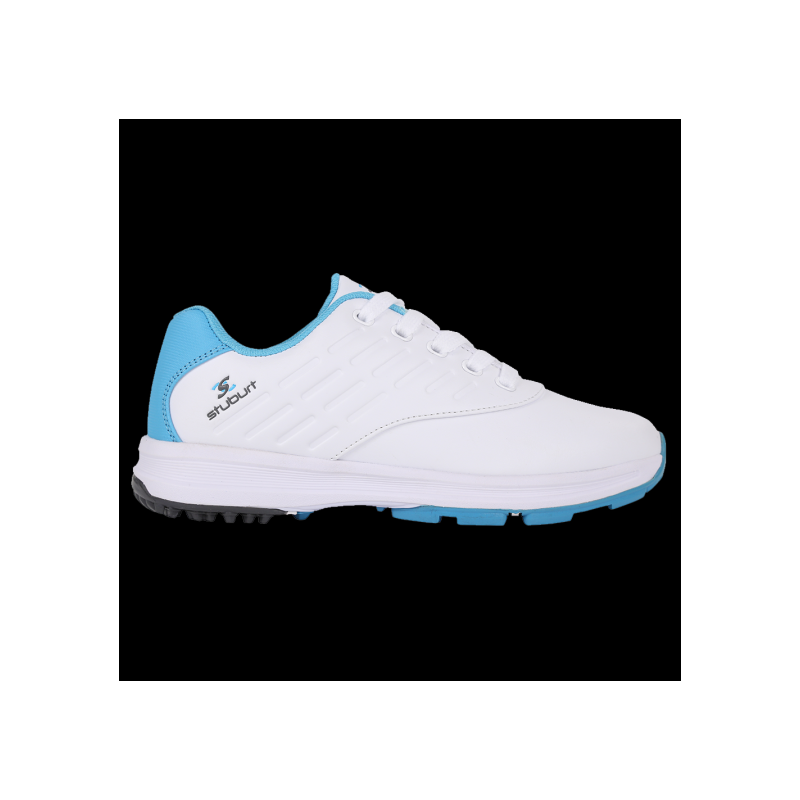 Golfikingad Stuburt Ladies Sport-Tech Response Spikeless