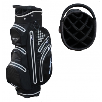 Waterproof Cart Bag_BlackWhite.jpg