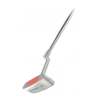 Putter GO Scorpion model 1 RH