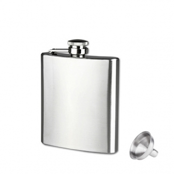 2016-Hot-Sale-Flask-Trustworthy-1pc-10-8-7-6-5-4-2oz-Stainless-Steel-Hip.jpg_640x640.jpg