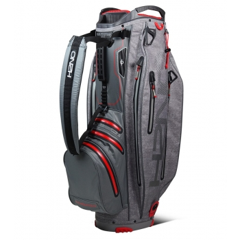 2019-h2no-elite-cart-bag-3.jpg