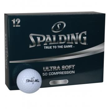 364159-Spalding-Ultra-Soft-12-Ball-Pack-1.jpg