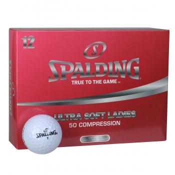 364161-Spalding-Ultra-Soft-Ladies-12-Ball-Pack-1.jpg