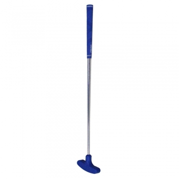 Blue_Mini-Golf-Putters-with-Rubber-Putter-Head-and-Steel-Shaft.jpg