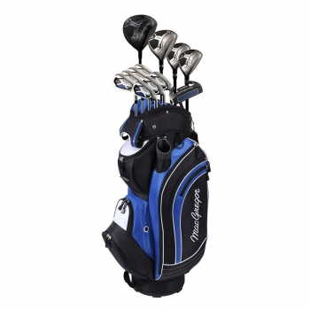 DCT-mens-cart-bag.jpg