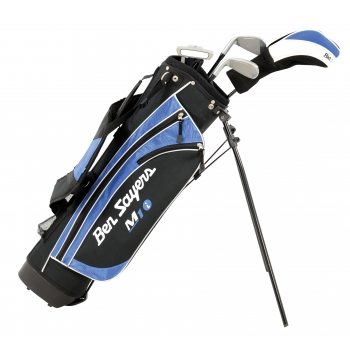 G6391-Blue-Junior-stand-Bag.jpg