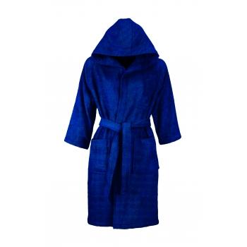 Givova_bathrobe_blue.jpg