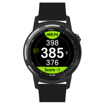 GolfBuddy-AIM-W10-golf-GPS-kello-low.png