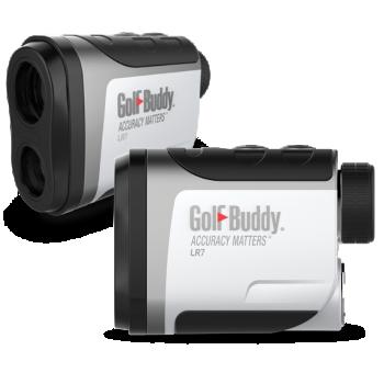 GolfBuddy-LR7.png