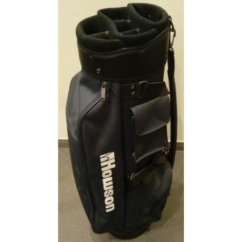 Golfikott_IMAG2701.jpg