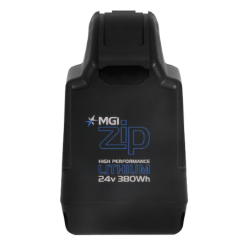 MGI_ZIP_24v_380Wh_Battery_HR_1_grande_389f923b-a5d2-4c54-af9a-e9a940428496_560x.png