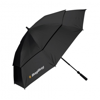 UV-Umbrella-Black-DE-1920w.jpg