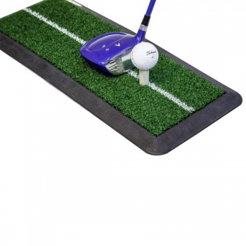 longridge-heavy-duty-golf-mat.tee.jpg
