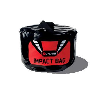impac-bag02.png