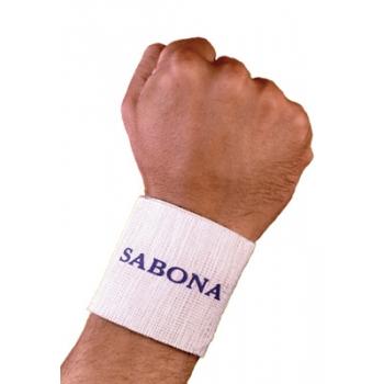 Sabona_copper_thread_wrist_support_l.jpg