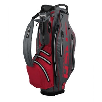 Sun-Mountain-H2NO-Elite-Cart-Bag-GR-low.jpg