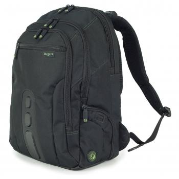 0018561_ecospruce-156-backpack-black.jpg