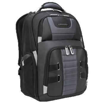 0048902_116-156-driftertrek-backpack-w-usb-power-pass-thru-port_grande_b90cf19f-3979-445a-8b53-821d8d15c40d.png