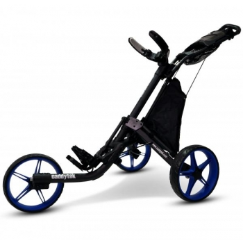 Caddytek-EZ-tour-black-blue-1_1.jpg