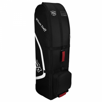 Wilson-Staff-Padded-Travel-Cover.png