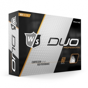 WGWP39600_2019_Duo_Professional_Right_Vert.jpg
