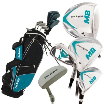 ben_sayers_m8_ladiesyouths_8-club_stand_bag_package_set_-_turquoise_8.jpg