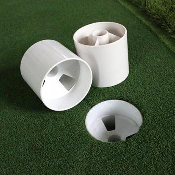 golfcup_plastic.jpg