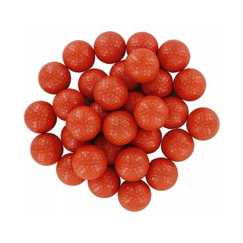 low-bounce-golf-balls-orange.jpg.png