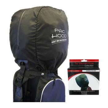 pac-hood-universal-bag-hood.jpg.png