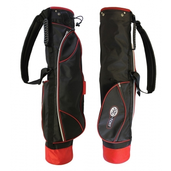 pro-tekt-sunday-bag-2.jpg