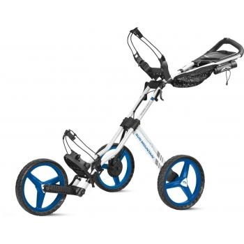 speed_cart_gt_white_cobalt.jpg