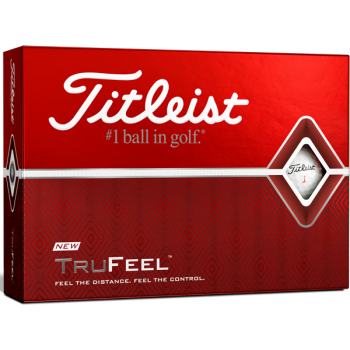trufeel_dozen_facing_right_box-600_1.png