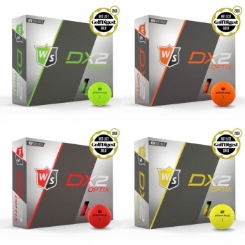 wilson-dx2-optix-golf-ball.jpg
