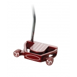 Putter Ben Sayers XF Red NB2