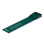 Putimatt SKLZ Accelerator Pro Compact