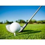 Golfari stardipakett