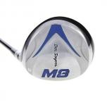 Golfikepp puu #5 Ben Sayers M8
