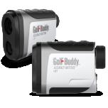 Laser-kaugusmõõtja GolfBuddy LR7