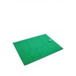 Golfi harjutusmatt 122x92cm (3'x4')