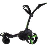Elektrimootoriga golfikäru MGI ZIP X5