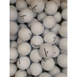 Golfipallid (pakendis 12tk)