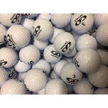 Golfipallid GO Distance (pakendis 12tk)