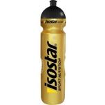 Spordijoogi pudel Isostar, 1000ml