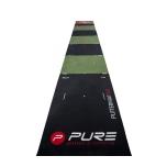 Pure 2Improve putimatt 5.0