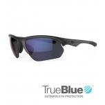 Päikeseprillid Prime EXT TrueBlue