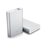 Huawei Power Bank 13000mAh 5V/2A