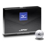 Golfipallid Mizuno JPX (pakendis 12tk)