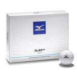 Golfipallid Mizuno MP-S (pakendis 12tk)